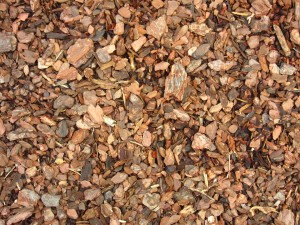 bark-mulch-1077247_960_720