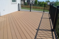 north-kansas-city-composite-deck-4