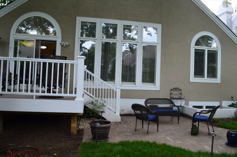 south-kansas-city-deck-and-patio-2