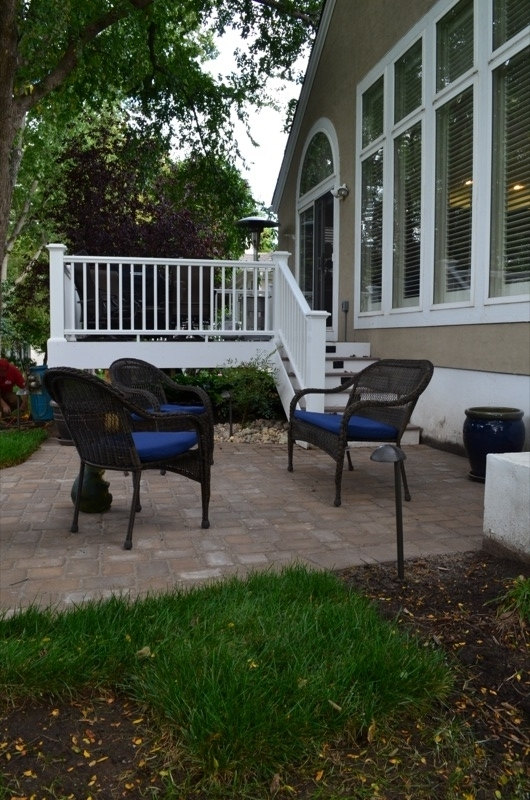 south-kansas-city-deck-and-patio-3