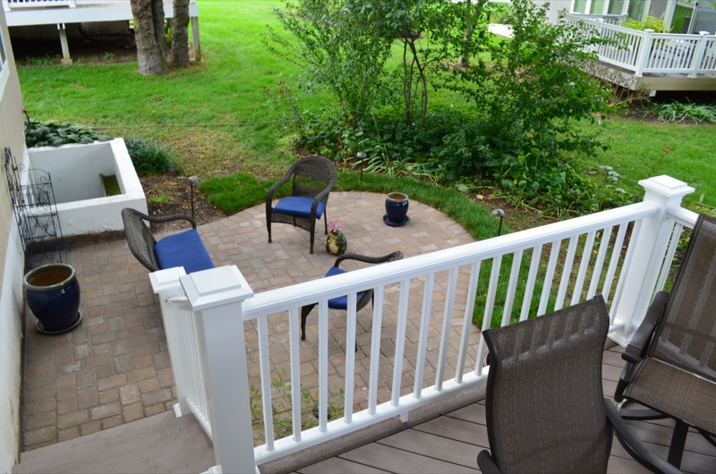 south-kansas-city-deck-and-patio-4