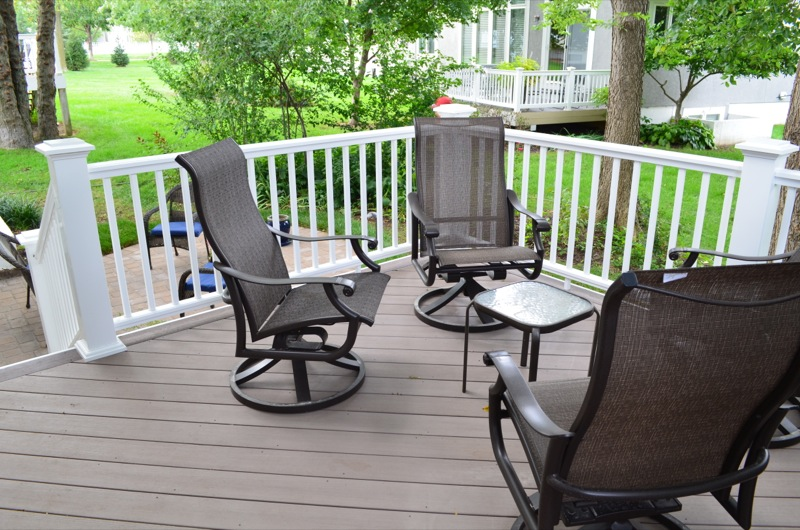south-kansas-city-deck-and-patio-5