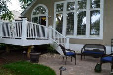 south-kansas-city-deck-and-patio-1